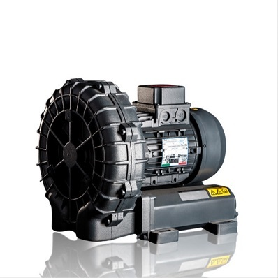 FPZ blower R series by Oxydent